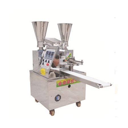 泰泛生产包子机器馒头 包子机 商用小型