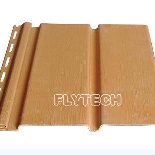 厂家直销pvc仿石挂板设备 斐捷机械