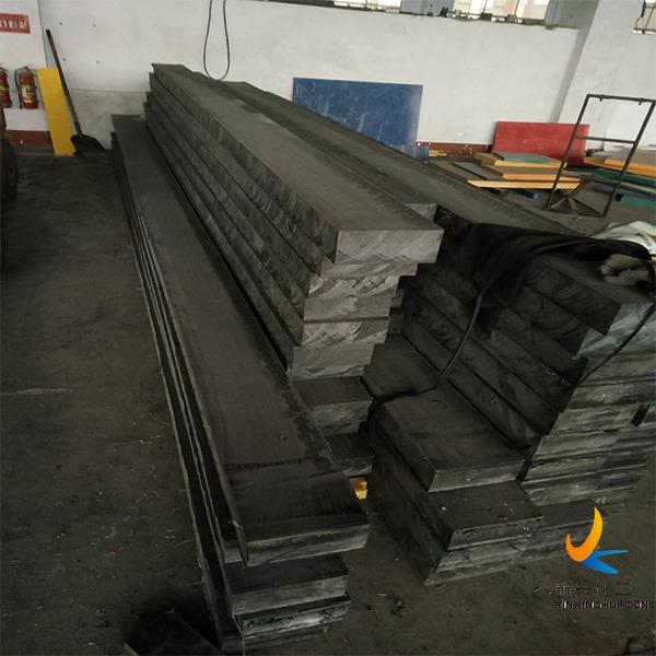 合肥含硼聚乙烯板的加工工艺