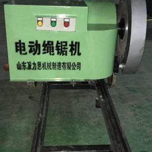 管桩切割机产品质量好