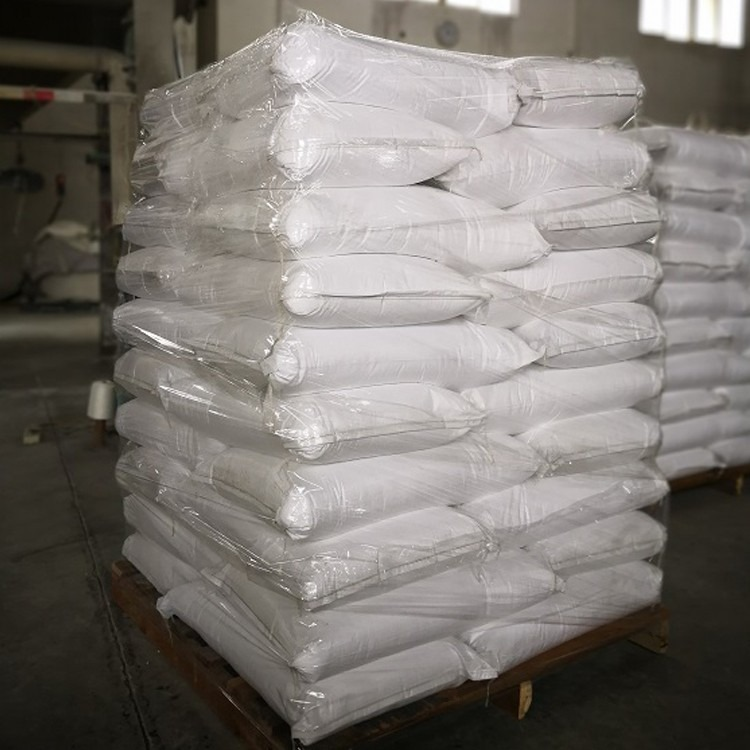 淼晶  方石英粉厂家  厂家直销  定制方石英粉  方石英粉报价