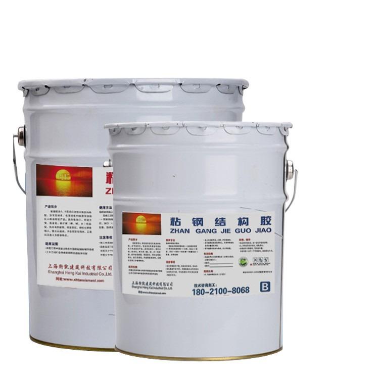 郑州粘钢胶价格,郑州粘钢胶厂家批发直销