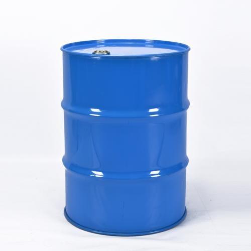厂家直销国标氯苯108-90-7 氯苯价格多少钱