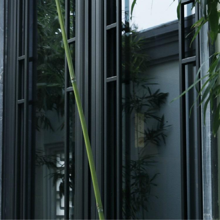 杭州豪华厂家提供 复古窗花 高档复古窗花 复古窗花批发