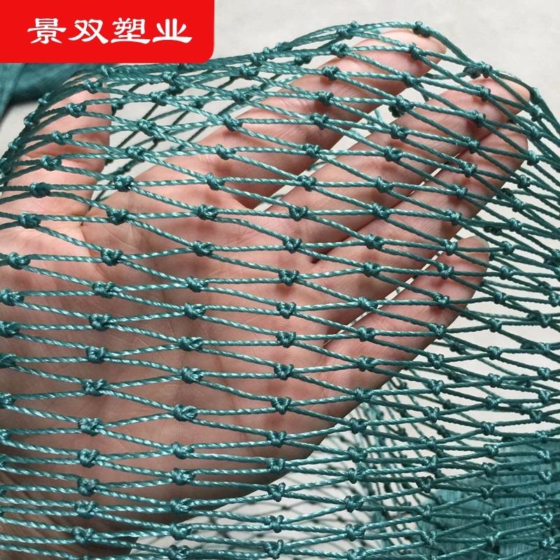 野山鸡网|黑水鸡网|用网抓野鸡