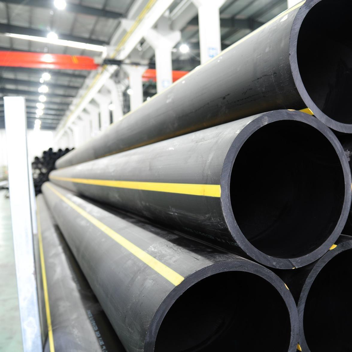 四川 pe管pe管450价格 pe管厂家 pe管材焊接方法pe管价格 pe管材厂家