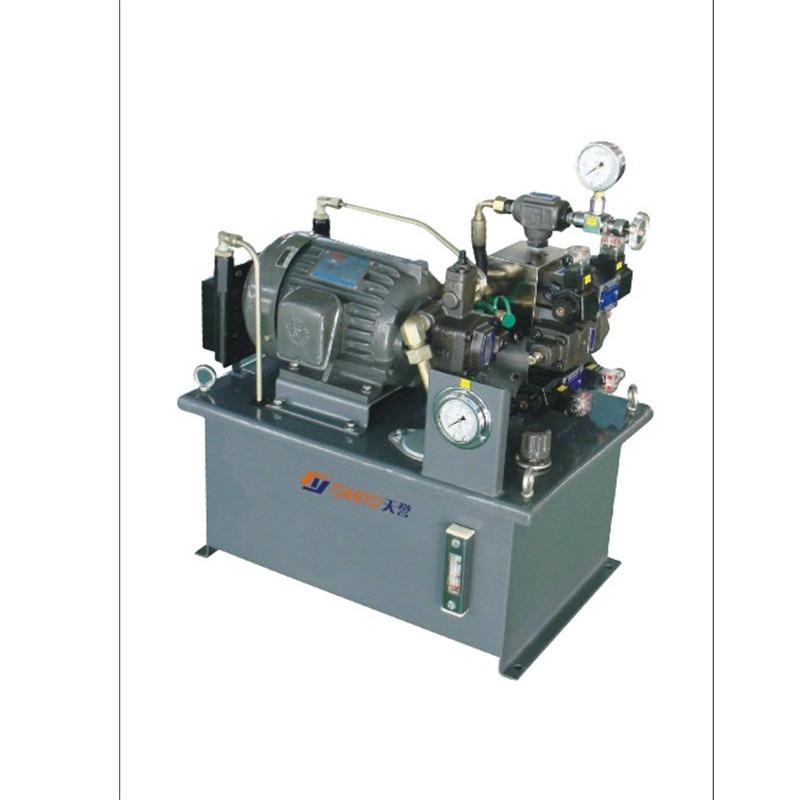 小型液压站|小型液压站价格|小型液压站生产厂家