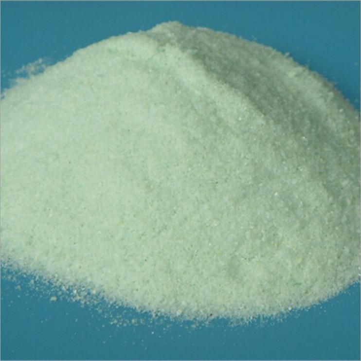 园艺施肥专用 五水硫酸亚铁   硫酸亚铁