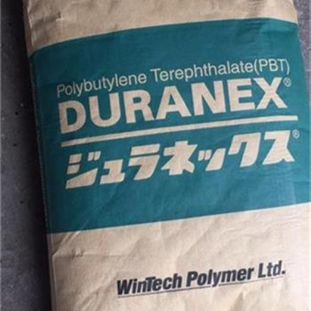 DURANEX 3300 30%玻纤PBT