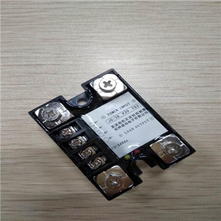 厂家直销半波调压模块,全隔离一体化调压模块