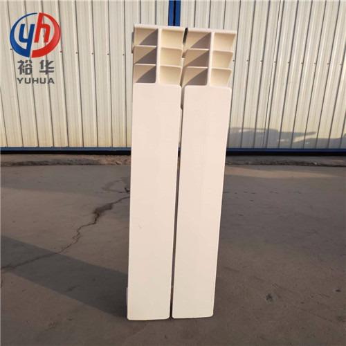 UR7002-500压铸铝暖气片散热器百度百科
