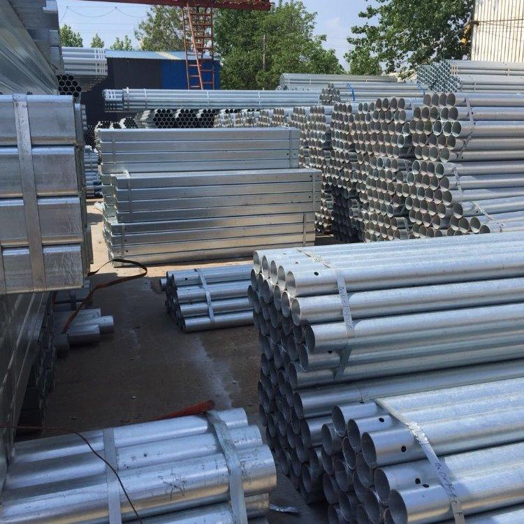 安保工程波形护栏板价格, 镀锌波形护栏一米多少钱, 喷塑蓝色波形护栏板 ,喷塑绿色护栏板