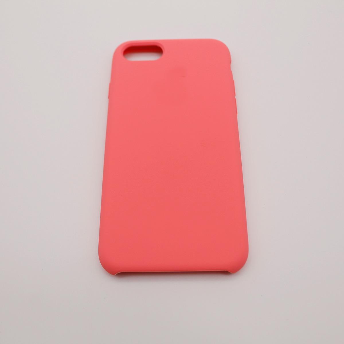 爱沃液态硅胶手机壳厂家,批量生产液态硅胶手机壳,适用新款苹果手机,华为手机