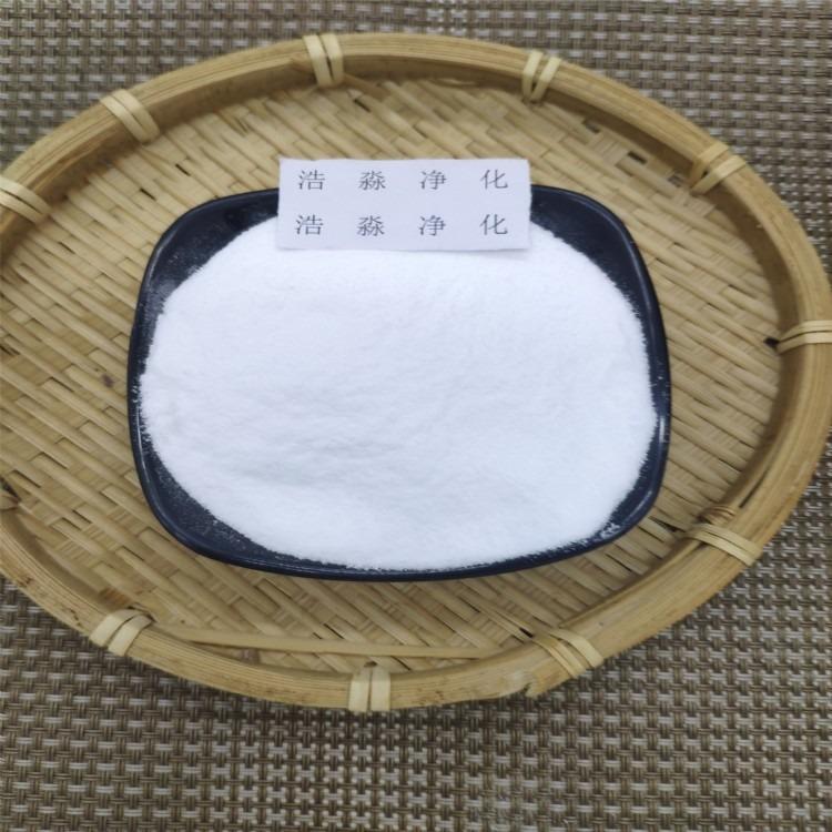 浩淼葡萄糖酸钠 ,葡萄糖粉,水处理,提高碳源
