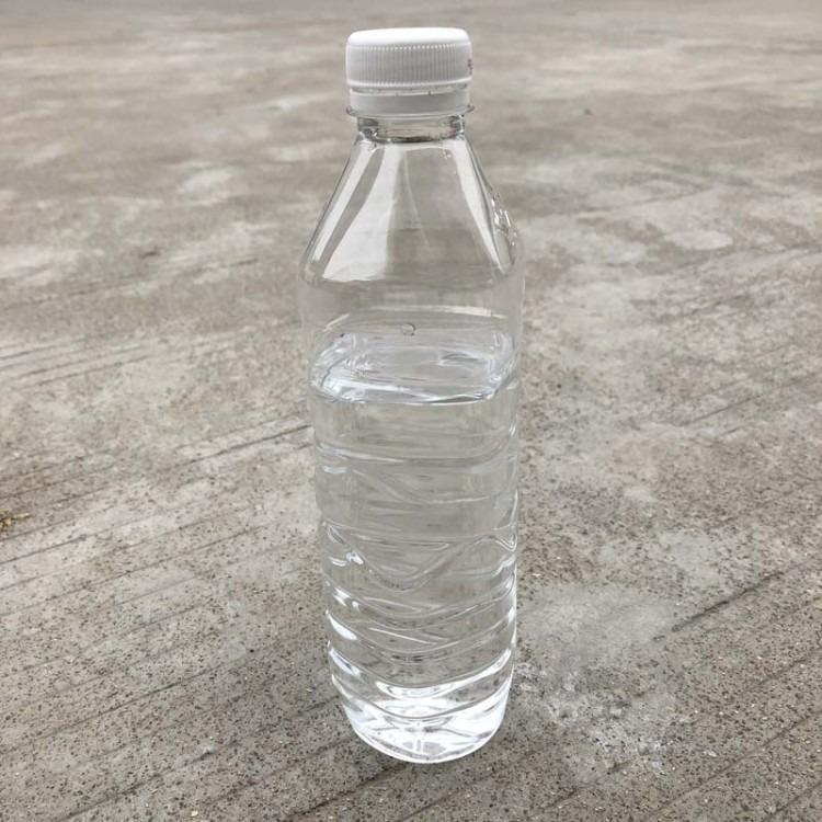 山东异丙醇IPA生产厂家国标异丙醇67-63-0