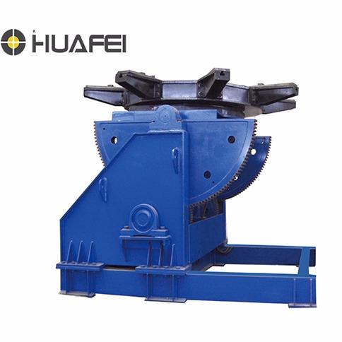厂家直销焊接变位机   大吨位变位机    小型变位机