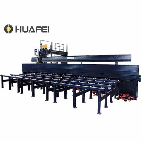 厂家直供自动拼板机 九米拼板机    三米拼板机  四米拼板机