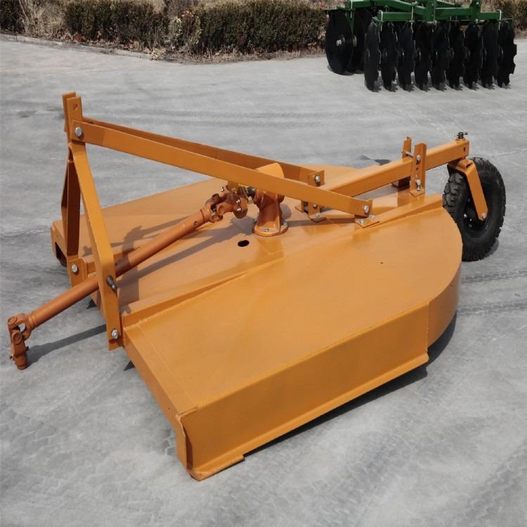 大地机械 优质割草机