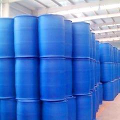 齐鲁国标载冷剂乙二醇生产厂家 乙二醇供应商 乙二醇价格