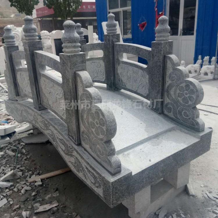 龙锋生产花岗岩栏杆 花岗岩栏杆的价格 花岗岩栏杆石材批发