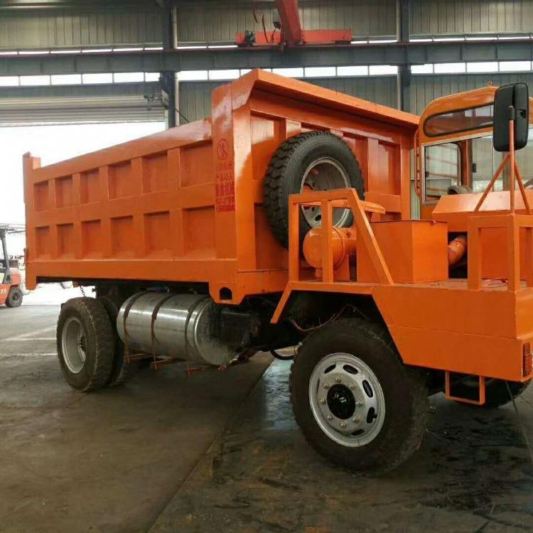 厂家直销 随车挖掘机 车载式挖掘机 四不像随车挖 挖沙挖土神器