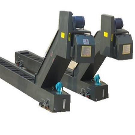 机床排削机