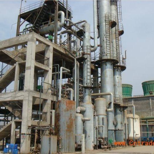 工业设备回收    工厂设备回收      建筑设备回收