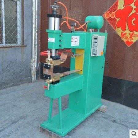 人工网片焊接机半自动金属网片焊接机