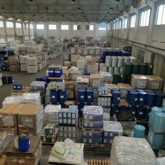 回收各种性质油漆 回收油漆厂用丙烯酸树脂 氨基树脂 醇酸树脂 环氧树脂 Uv树脂