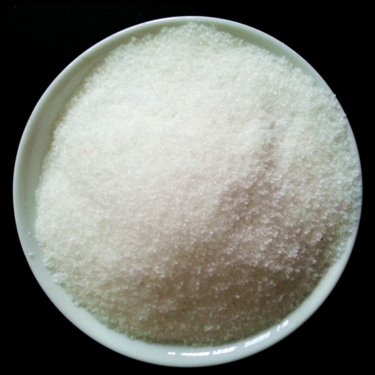 PAM 高粘粉 制香、涂料增稠增粘聚丙烯酰胺阴离子厂家直销