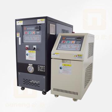 模温机厂家 模温机生产厂家 欧能机械