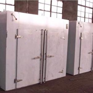 粉剂热风循环烘箱  粉剂烘干机 CT-C|烘干机  热风循环烘箱
