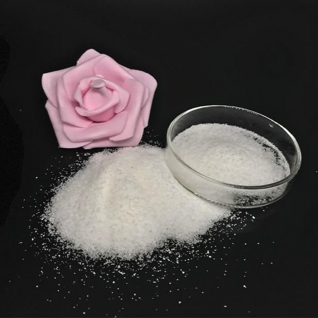 聚丙烯酰胺厂家阴阳非离子聚丙烯酰胺