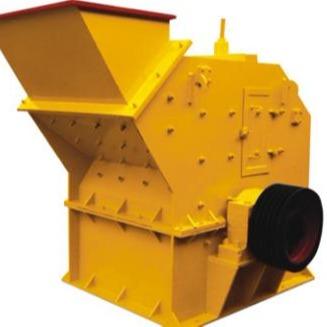反击式板棰制砂机,反击式制砂机问题修理,反击式制砂机的优点