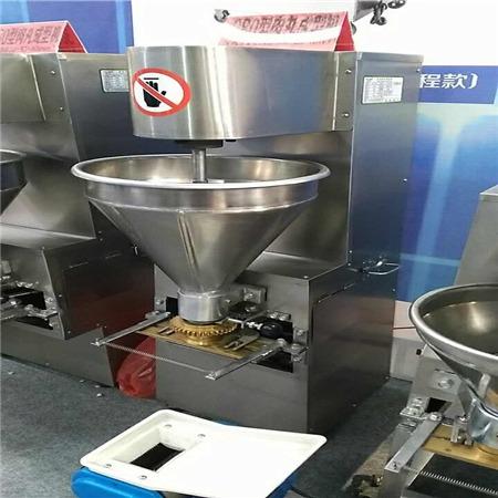 泰泛不锈钢打浆机,肉丸打浆机,肉类肉丸加工机多少钱