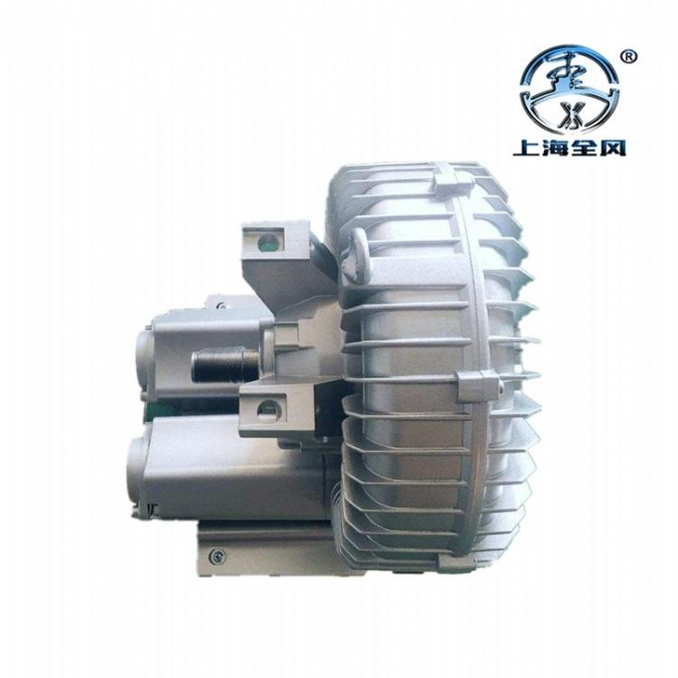 漩涡高压拖泵 高压气泵 旋涡式高压气泵 设备配套