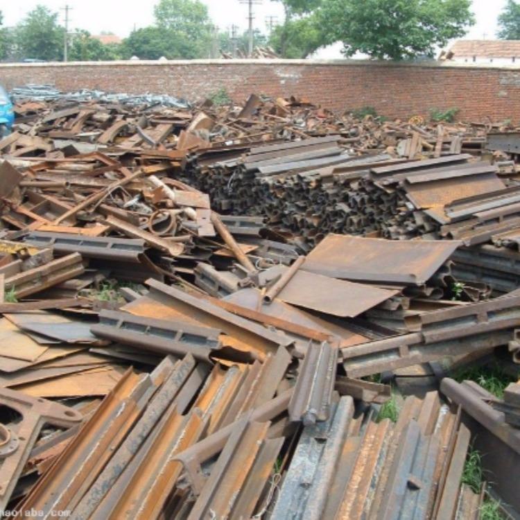 广州废金属回收公司_废铁回收_废不锈钢回收