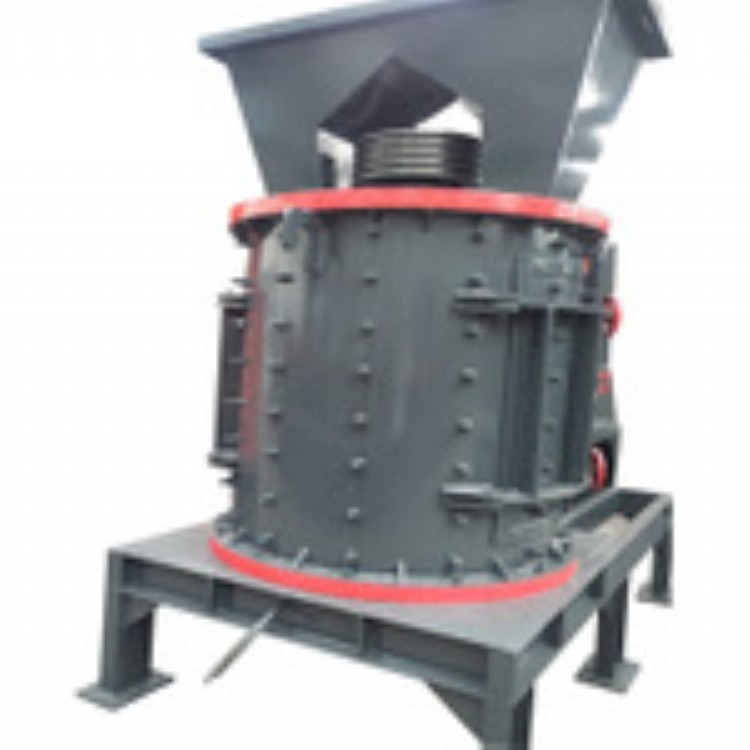 煤矸石复合粉碎机,pc1000复合式打沙机,高效节能复合破