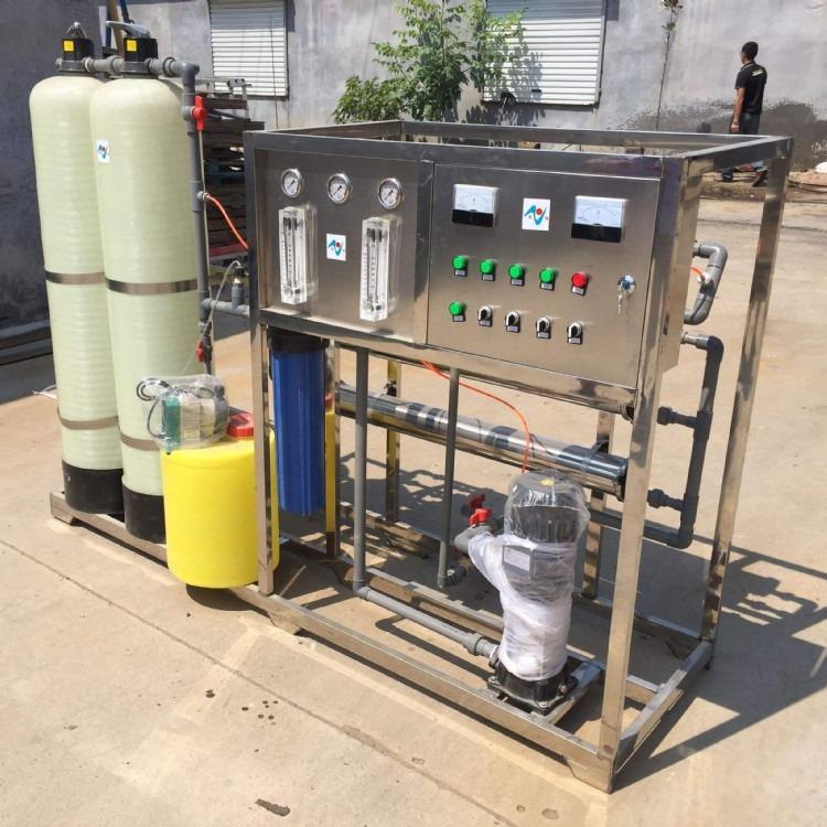 工业纯水处理 净水器生产厂家 过滤沙钢 实验室净化设备 污水净水处理设备 游泳池净化设备 泉州纯水设备