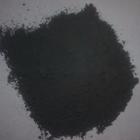 白雕黑,黑雕白激光镭雕粉Sanlaser 8810