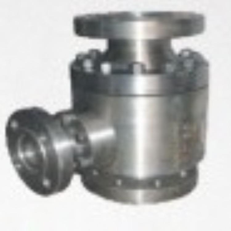 厂家直销 ARC1000自控回流阀  给水泵自控回流阀  最小流量阀  泵前保护阀