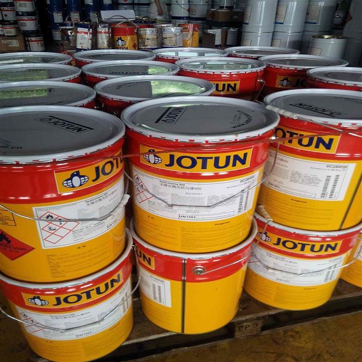 上门回收废油墨颜料 专业回收过期醇酸防锈漆