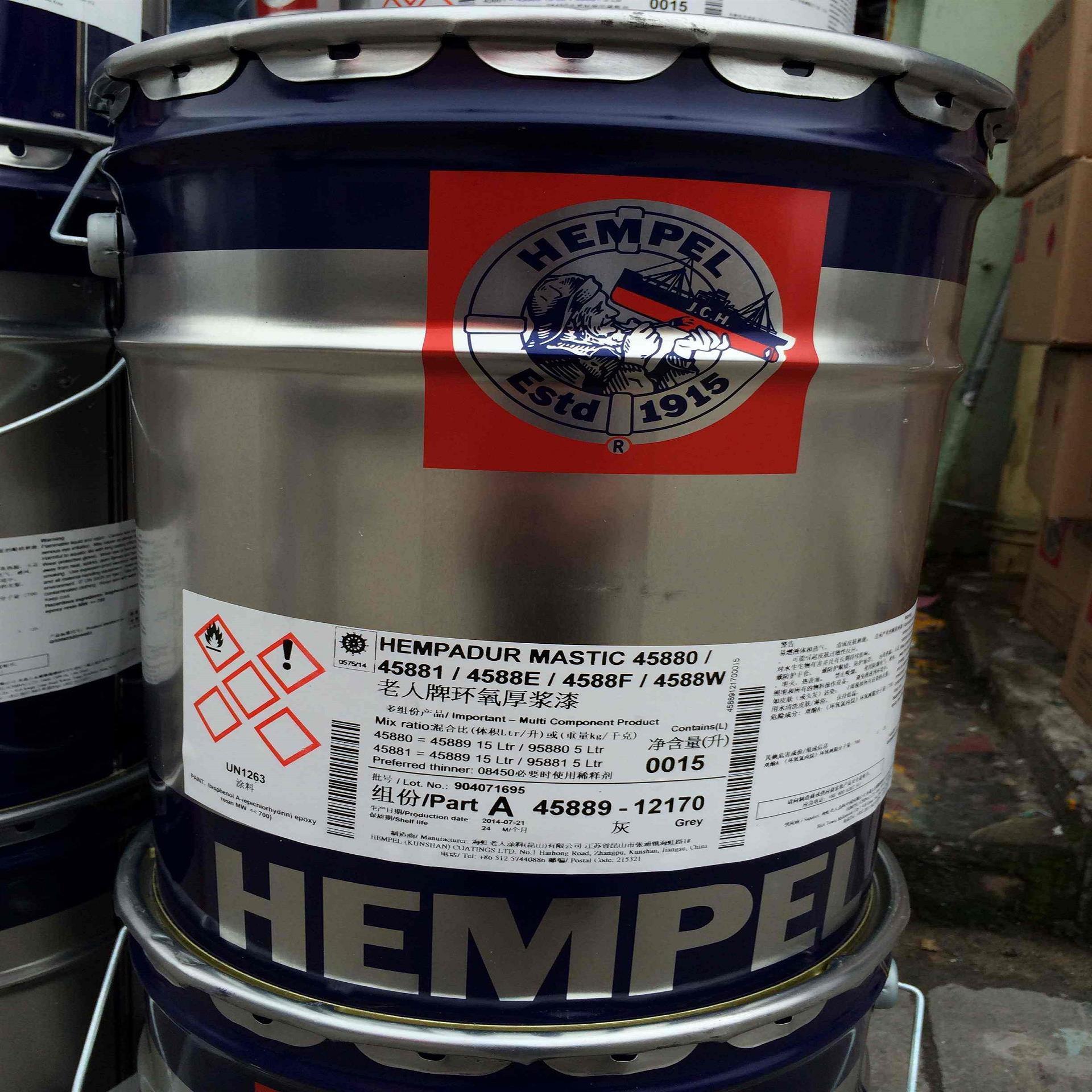 大量上门回收氟碳面漆 专业回收过期醇酸调和漆