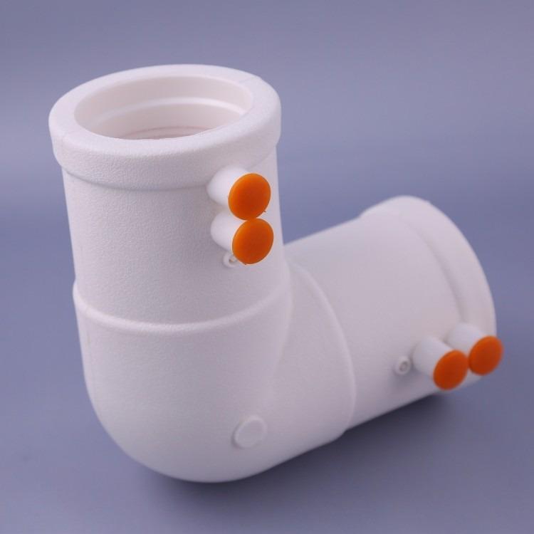 电熔管件 专业生产