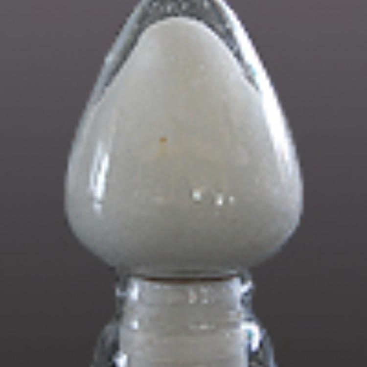吡啶硫酮镁(〔2,2'-二硫代双(吡啶)-1,1'-二氧化物-O,O',S〕(硫酸-O-)镁)