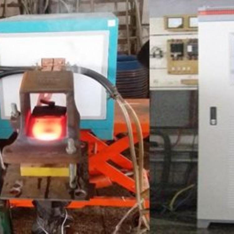 淬火设备 中频淬火设备价格 中频淬火设备厂家