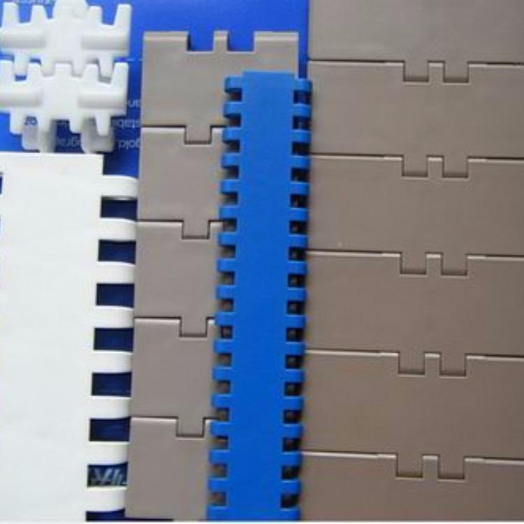 质量认证塑料链板