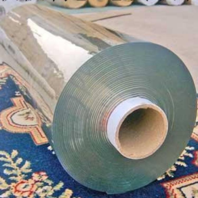 生产PVC软板 PVC防水软板  塑料软板  塑胶软板 厂家直销
