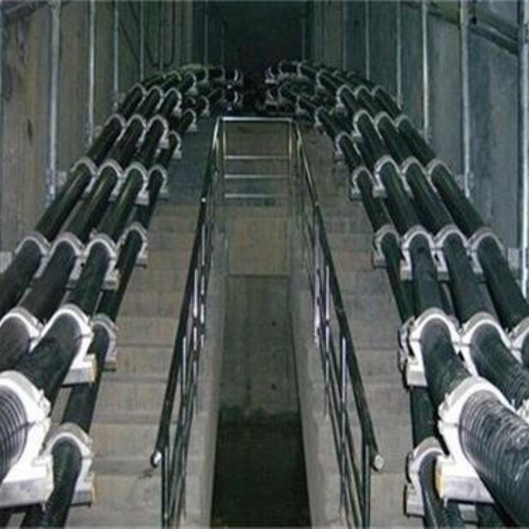 广州番禺区旧电缆回收 各种电线电缆回收