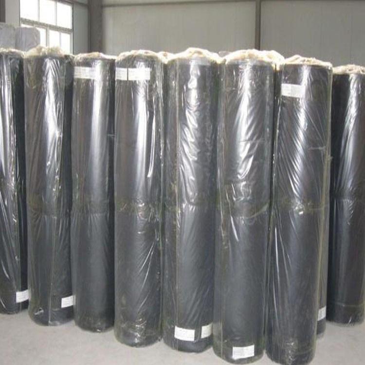 三元乙丙橡胶板 耐油橡胶板  天然橡胶板